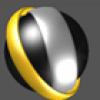 logo-392056-1f5285a6-984d-4cf4-aaf4-4e42da554591